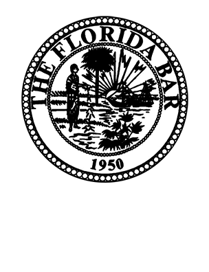 Member, The Florida Bar